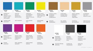 Color Activity  Lessons  Tes Teach
