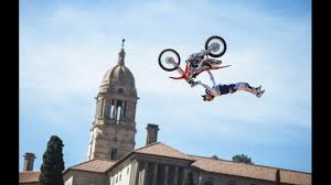 freestyle motocross videos fmx freestyle motocross 2017 part ii mwl motorcycle videos