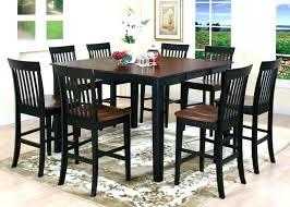 Bar Table And Stool Set Breakfast Bar Table Breakfast Bar Set Medium Size Of Kitchen