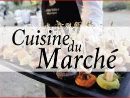 cuisine du marché cuisine du marché revitalisation nicolas qc
