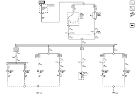 Brake Lights Dont Work Reverse Lights And 3rd Brake Light Dont Work Cobalt Ss Network
