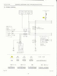 surrealmirage subaru legacy swap electrical info u0026 notes