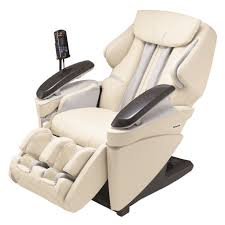 Whole Body Massage Chair Panasonic Real Pro Ultra Full Body 3d Massage Chair With Heated