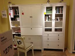 Craft Rooms Pinterest by Craft Room Ikea Hemnes Craft Room Pinterest Hemnes