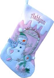 babys pink snowman large velvet 21