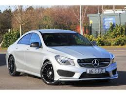 second mercedes best 25 used mercedes for sale ideas on mercedes