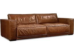 Two Cushion Sofa by Two Cushion Sofa Bed Sofa Ideas