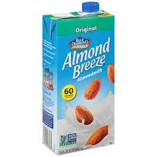Starville Floor Plan Milk U0026 Cream Walmart Com