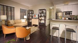 Two Bedroom Apartment Design Ideas Bedroom 2 Bedroom Apartments Los Angeles Beautiful Home Design