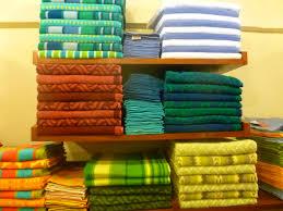 shopping for home decor in mumbai ship shop