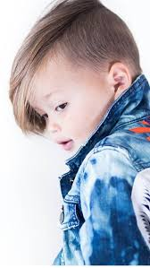 boys haircut baby instyle pinterest