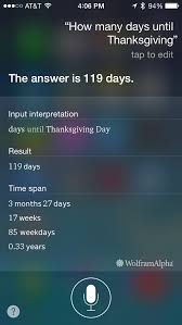how many more days till thanksgiving talkinggames