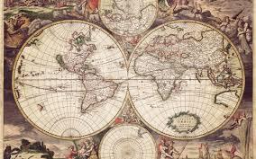 576 map hd wallpapers with wallpaper map wallpaper spainforum me