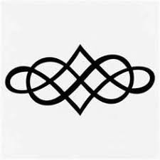 11 really awesome infinity symbol designs symbols tattoos