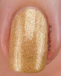 wet n wild i dream of jean genie and studio glitter u0026 gold