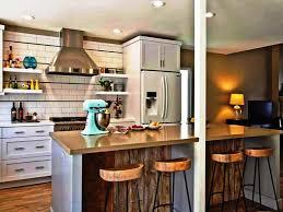 modern bar stools for kitchen contemporary design u2014 contemporary