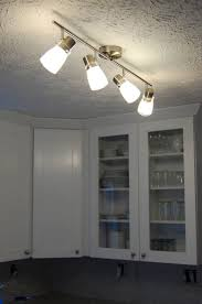 dining room lighting trends kitchen modern dining room lighting dining lighting fancy