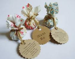 unique wedding favors wedding favors