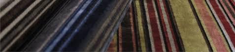 Velvet Chenille Upholstery Fabric Velvet Stripe Fabric Velvet Stripe Upholstery Fabric Velvet