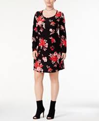 planet gold black friday womens clothing sale 2017 macy u0027s