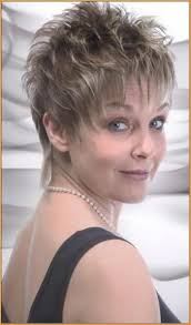 hairstyles for women over 60 with round face short haircuts for women over 60 with round faces short hairstyles