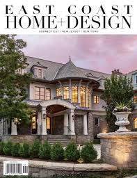 home design free pdf east coast home design november december 2017 free pdf