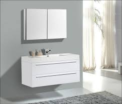 Tabletop Vanity Mirrors With Lights Bedroom Wonderful Large Mirror With Light Bulbs Led Vanity