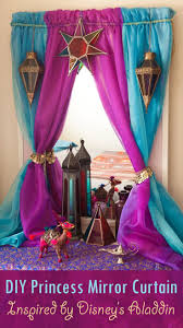 best 25 arabian bedroom ideas on pinterest arabian decor