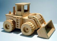 Free Woodworking Plans Toy Trucks by 16 Best Wood Projects Images On Pinterest Wood Wood Toys And Toys