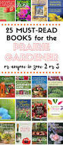 native plants of the midwest a comprehensive guide to the best 25 must read books for the prairie gardener shifting roots