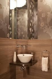 Corner Mirror Bathroom by Mirror For Corner Sink Befon For