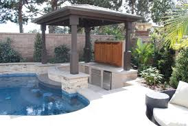 the best pool u0026 spa builders in orange county u0026 newport beach