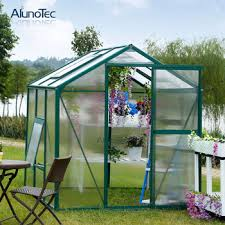 Backyard Green House 2017 Innovative Greenhouse Technology Flower House Backyard