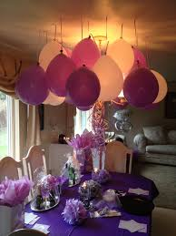 Engagement Decoration Ideas by Interior Design Engagement Themes Decorations Decoration Ideas