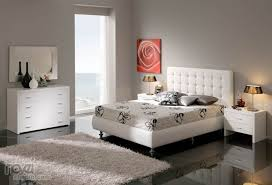 White Queen Bedroom Furniture Sets by Cheap White Bedroom Furniture Tags White Modern Bedroom