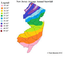 winter 2016 2017 new jersey weather updates 24 7 by