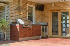 100 alfresco kitchen designs kitchens perth kitchen design