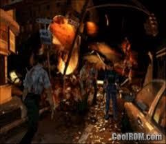 n64 roms android resident evil 2 rom for nintendo 64 n64 coolrom