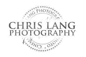 photographers in nc chris lang photography wilmington nc photographers wedding