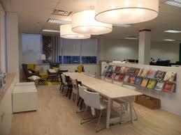 Ikea Interior Design Service by Ikea Canada Service Office U2013 Geo Focus Group Construction