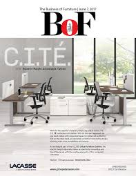 Studio Trends 46 Desk Dimensions by Bellow Press Latest Editions Of Business Of Furniture And