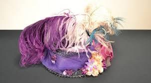 tea party hats hats debbie studio store