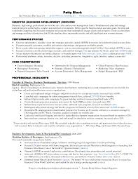 job resume objective examples resume objective sample for customer service free resume example gallery of 56 customer service resume objective download