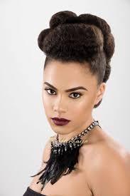 123 best roll u0026 tuck u0026 updo u0027s hairstyles images on pinterest