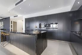 Best Deal Kitchen Cabinets Granite Countertop Cheapest Kitchen Cabinets Concentrated