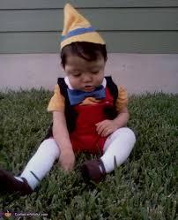 Homemade Baby Halloween Costume 648 Babies Costumes Images Children