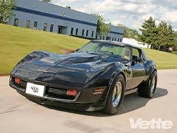 best c3 corvette 9 best c3 c4 corvettes images on cars fast cars