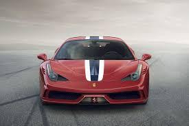 lexus lf lc fiche technique 4 5 liter 570 hp v8 powered 7 speed ferrari 458 italia runs close