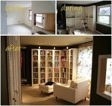 Small Bookcase With Doors Small Bookcase With Glass Doors Foter