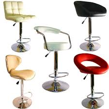 Chairs For Kitchen Elegant High Stool Chairs For Kitchen 44 In Home Designing